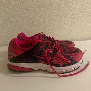 Women's Nike Zoom Duralons
